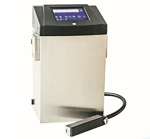 V380 Leading Type Inkjet Printer