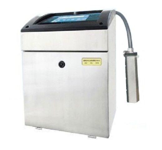 V150 Inkjet Printer