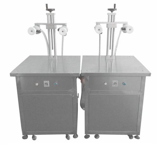 JF-W Air Washing Machine