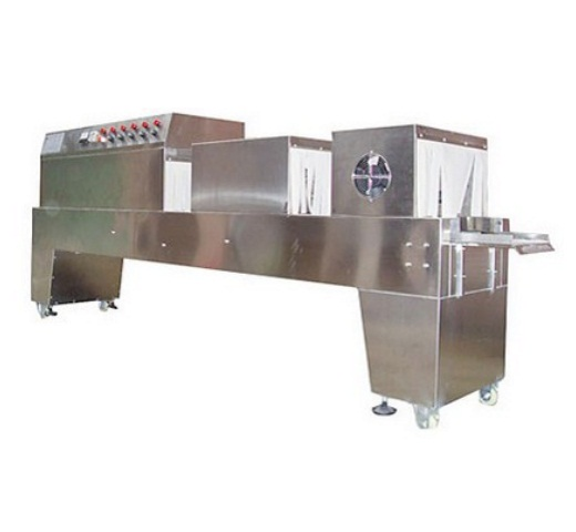 JFS Automatic Drying Bottle Sterilization Machine