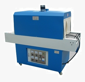 SSG6040 Shrink machine