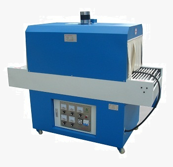 SSG5030 Shrink Machine