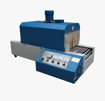 SSD3020 Shrink Machine