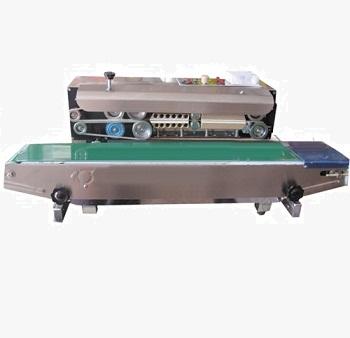FR-900 Series Continuous Film Sealer