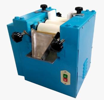 Three-roller grinder(Triple Roller Mill)