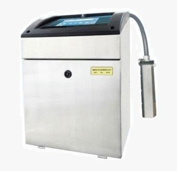 V150 Inkjet Printer